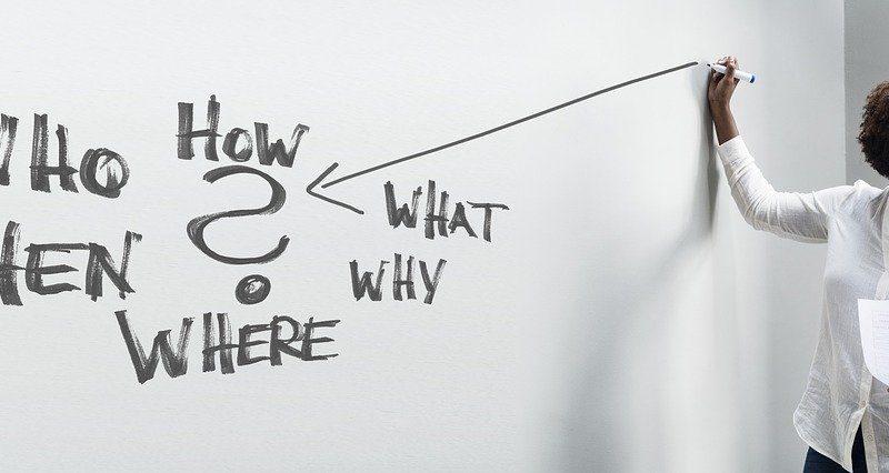 Qu'est-ce qu'une reconversion professionnelle ?
