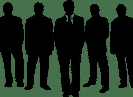 Comment trouver un emploi à Dieppe ?