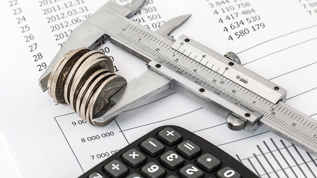 Comment bénéficier d'une réduction d'impôt en 2018?