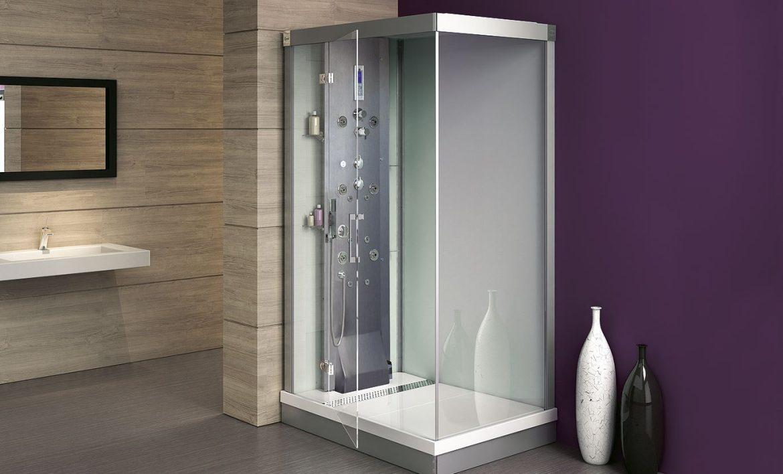 Des meubles de luxe dans votre salle de bain