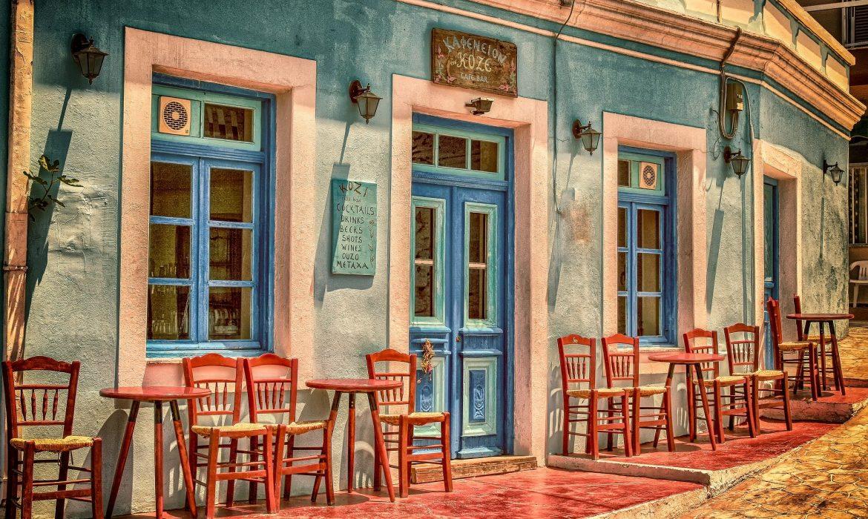 Restaurant créole à Paris : découvrez la meilleure adresse, la carte et les prix