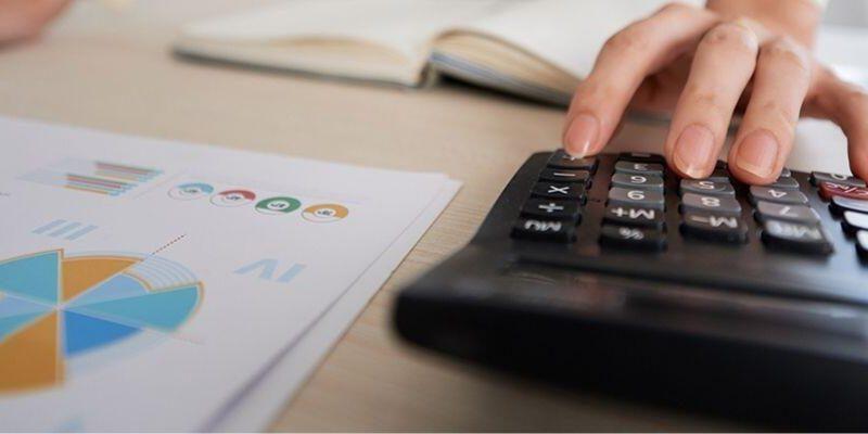 Comment calculer le TEG d un prêt immobilier ?
