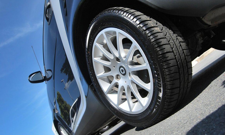 Quelle est la meilleure marque de pneu Runflat ?