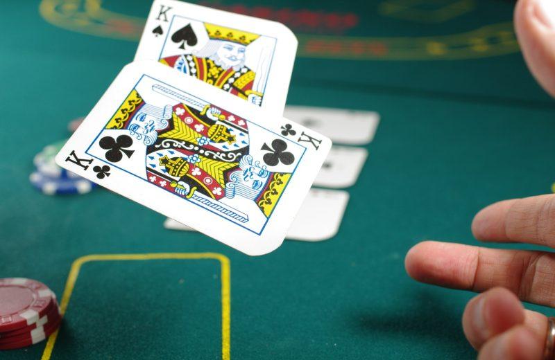 Quels sont les meilleurs jeux du casino en ligne?