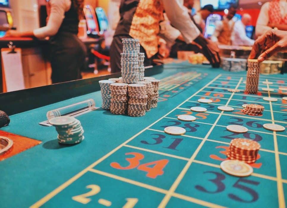 Quels sont les jeux qui rapportent le plus au casino en ligne?