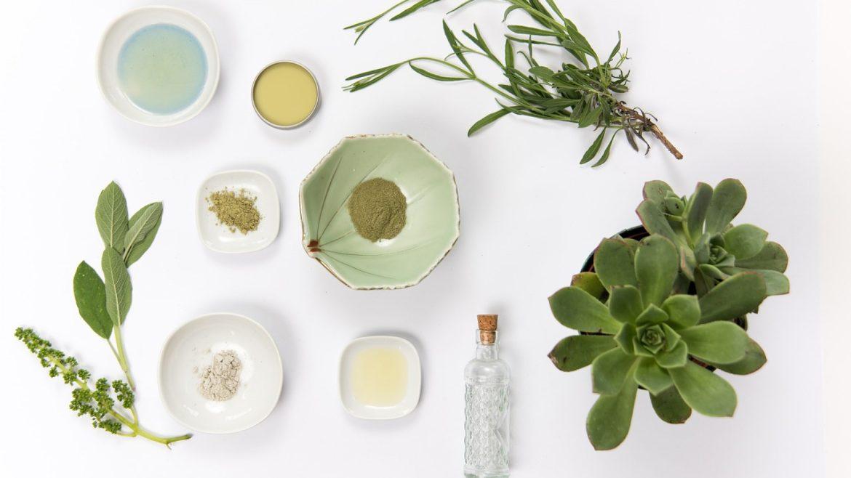 Pourquoi privilégier des produits cosmétiques bio ?