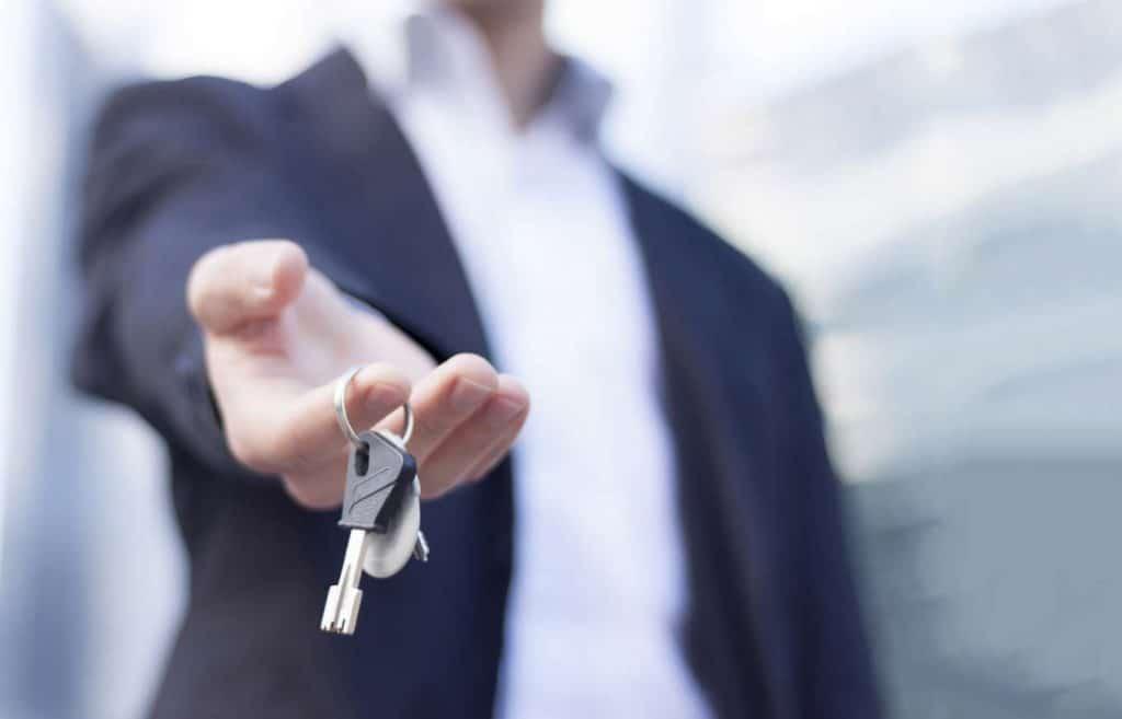 Chasseur immobilier : l'évolution du métier