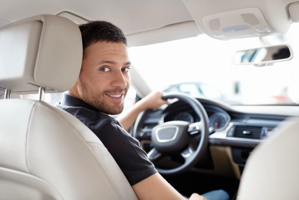 Taxi Henin Beaumont