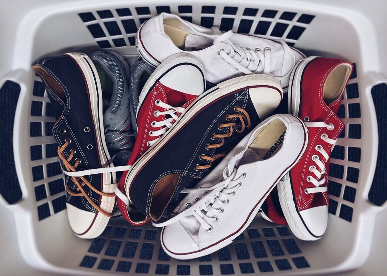 Les femmes privilégient-elles désormais les chaussures confortables ?