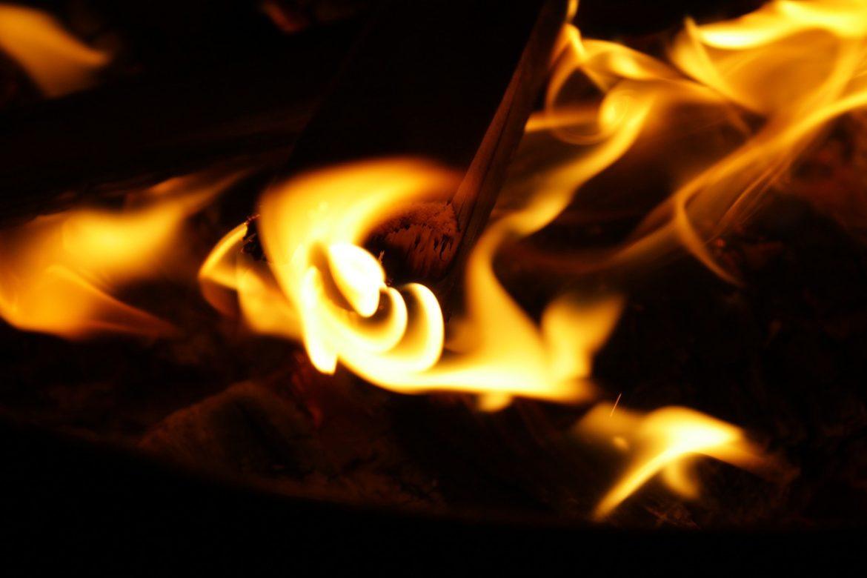 Comment améliorer la combustion d'un four grâce à une sonde à oxygène ?