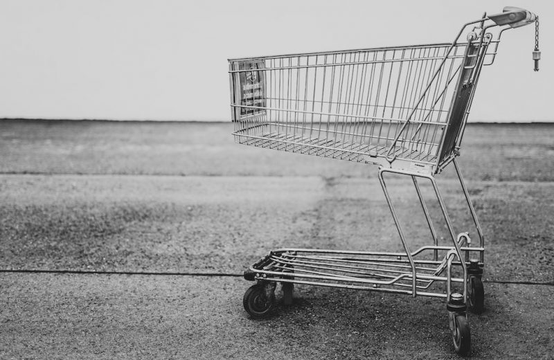 comparateur de prix en ligne