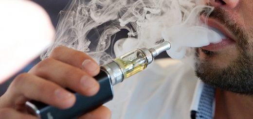 Cigarette électronique : 5 astuces pour conserver votre batterie plus longtemps