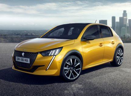 Comment bien choisir son modèle de Peugeot ?