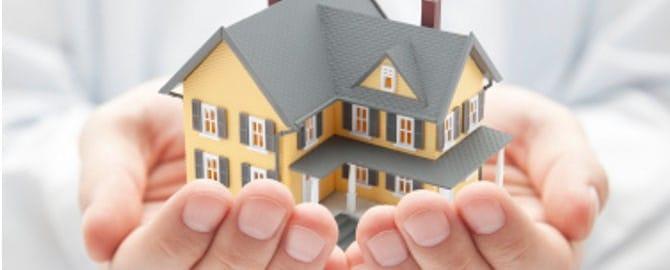 Refinancement crédit hypothécaire, les erreurs à éviter