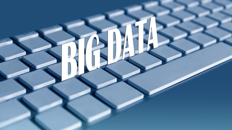 A quoi reconnaît-on une agence data efficace et incontournable ?
