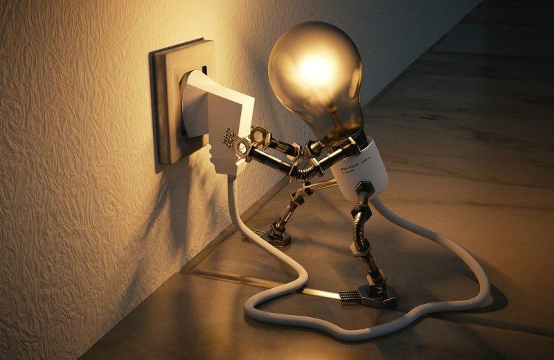 La rénovation énergétique, l'atout santé de votre maison ?