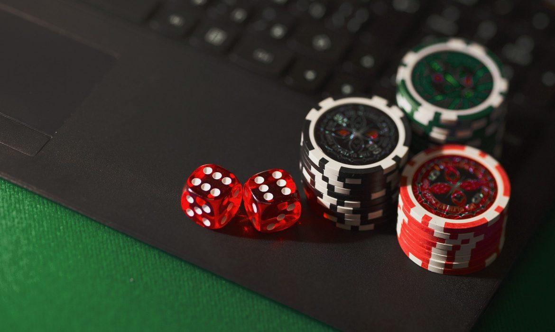 Comment trouver des bonus dans un casino en ligne?