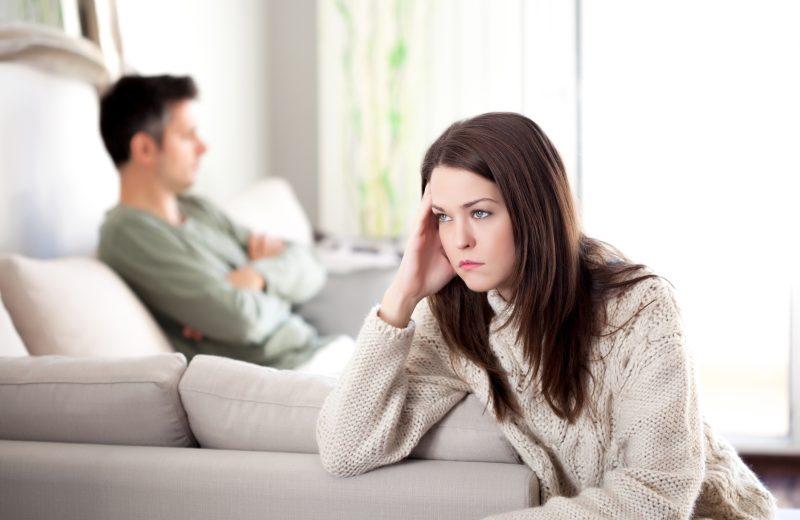 Qui paie les frais de notaire lors d'un divorce ?