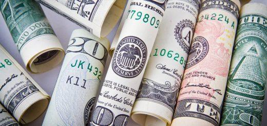 argent direct