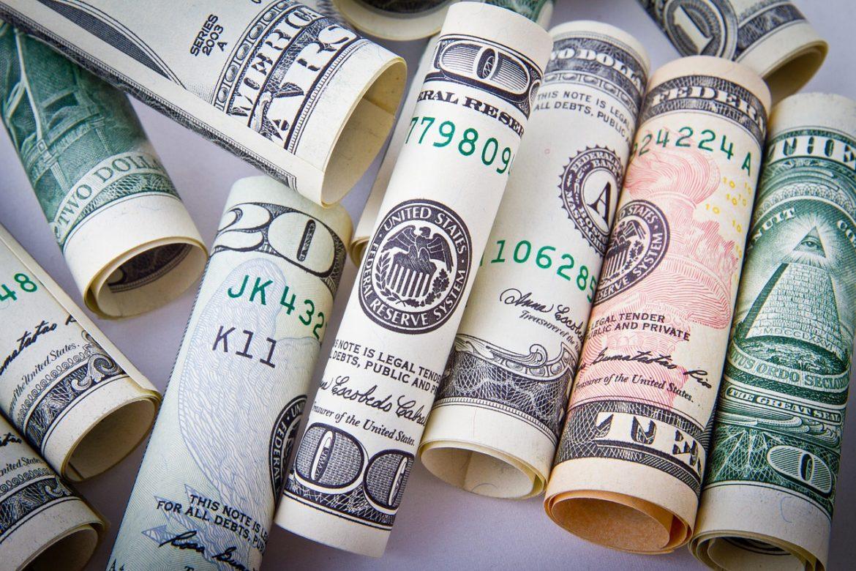 Offrez-vous un équipement sportif complet grâce à un prêt argent rapide