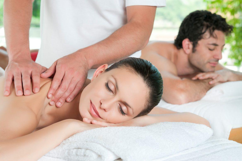 Informations sur le massage thaïlandais