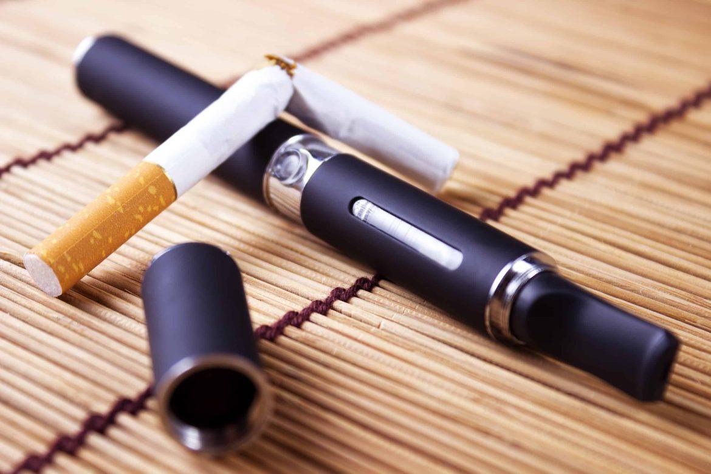 Arrêter de fumer, par quoi commencer?