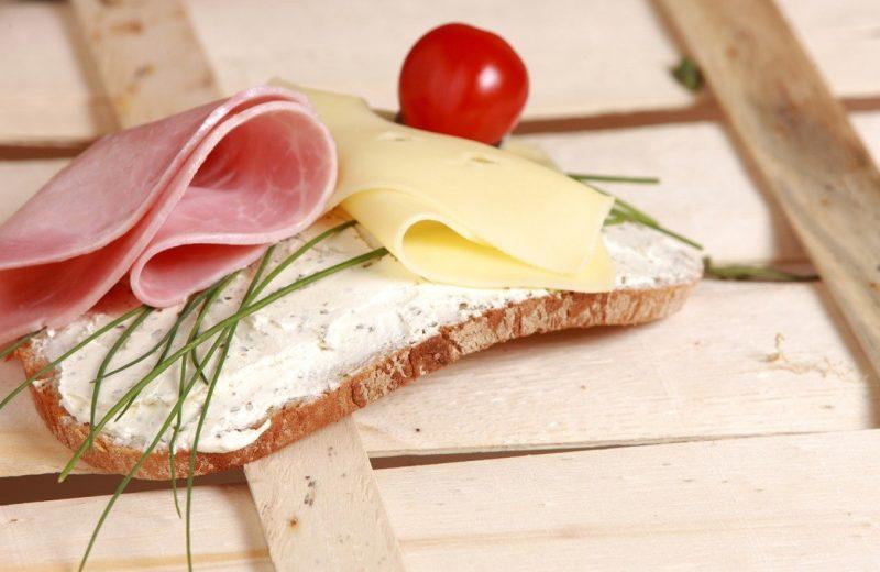 Comment utiliser le fromage comté?