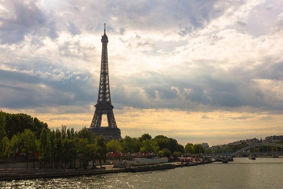 Escapade au cœur des plus belles régions de France
