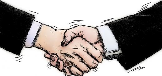 Entretien de recrutement: séduction entre candidat et entreprise