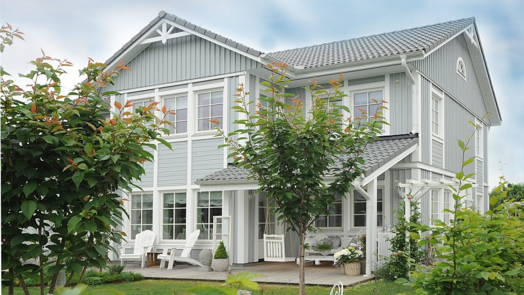 Pièges à éviter lors de la construction de votre maison