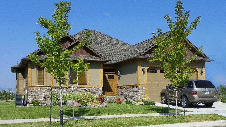 Achat immobilier: nos conseils pour une transaction réussie