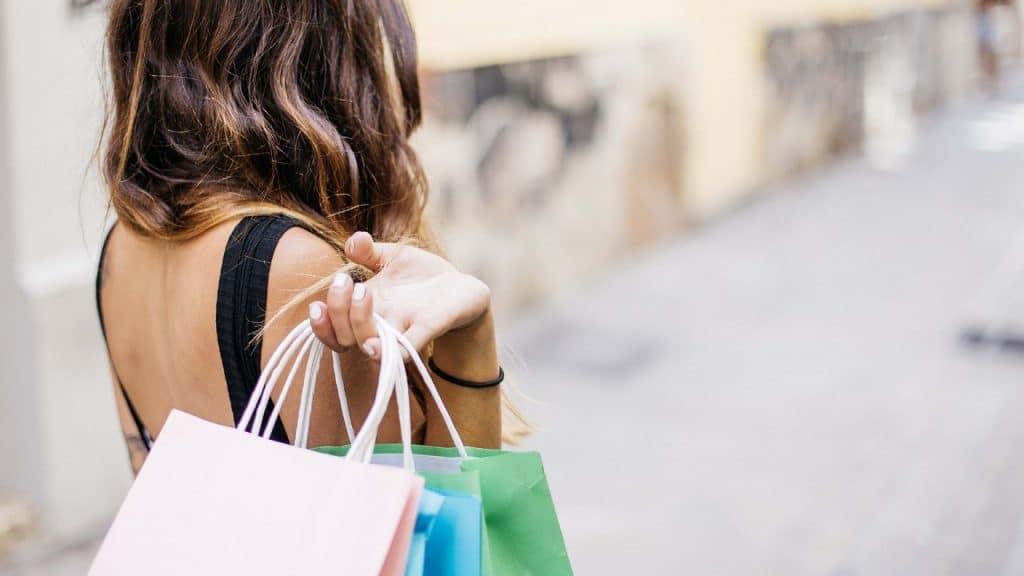 Le sac cabas : un support publicitaire sur mesure