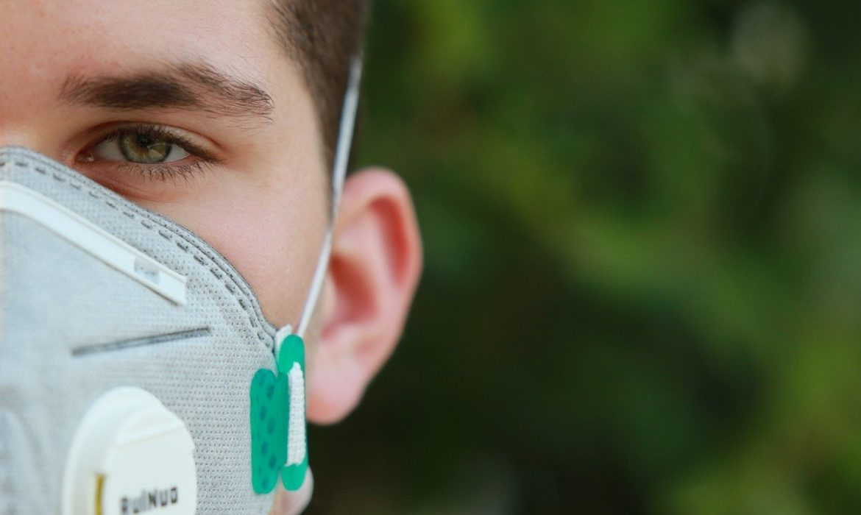 Santestock : quel masque de protection choisir pour bien se protéger du coronavirus ?