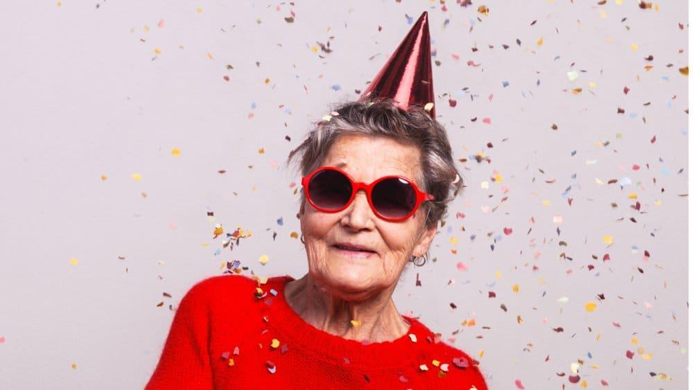 Quand se souhaite la fête des Grands-mères ?