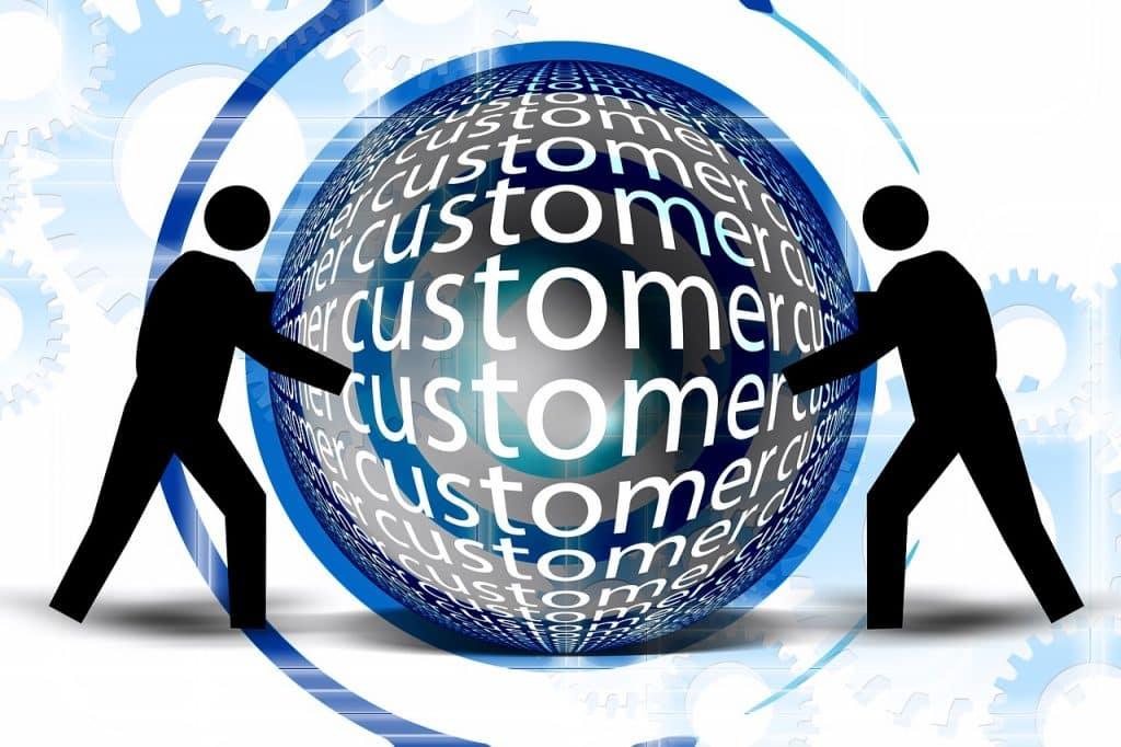 La fidélisation clientèle : pourquoi est-elle si importante ?
