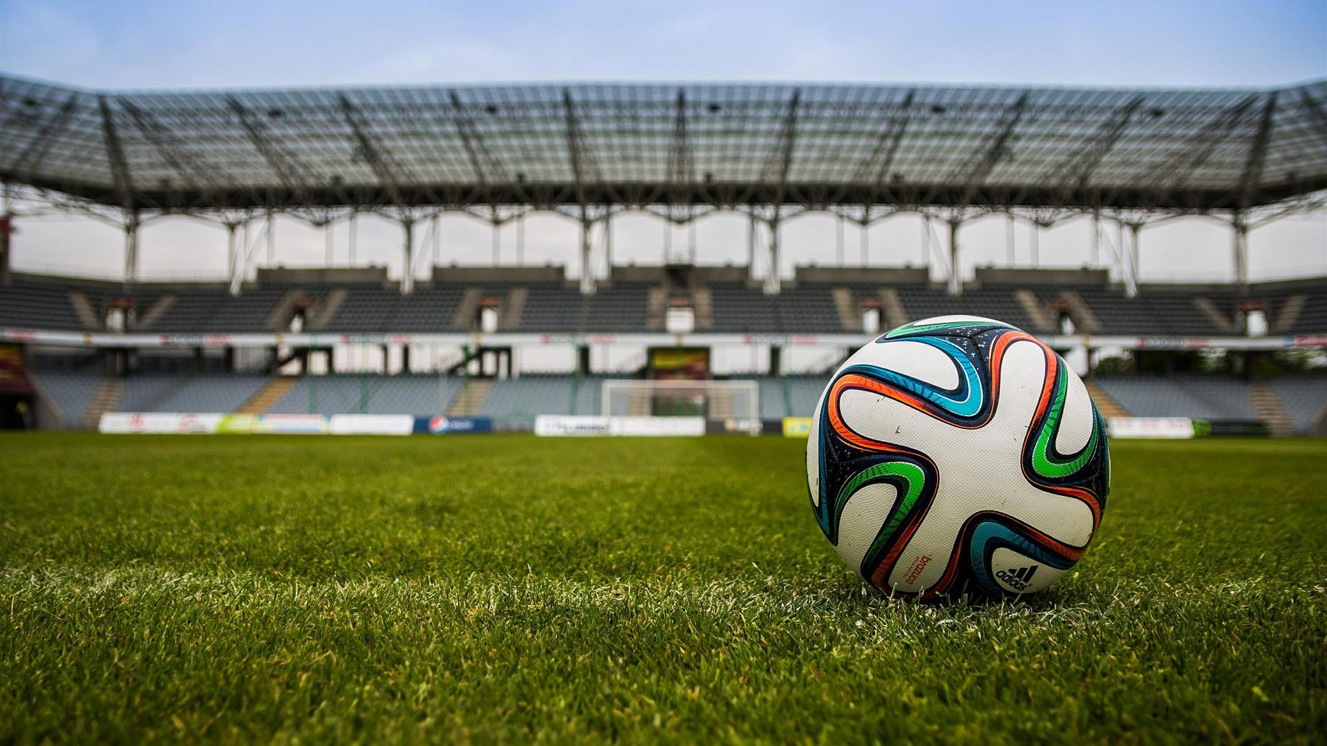 Football : ne rien rater de l'actualité et des résultats des matchs
