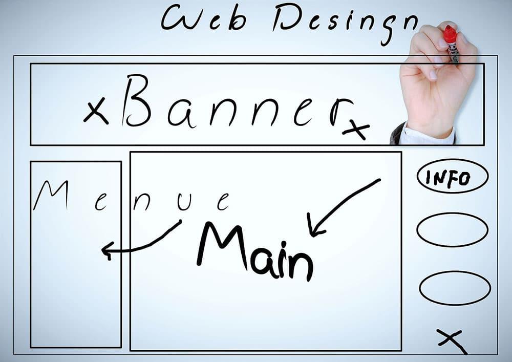 Avec une formation courte en ergonomie web, améliorez l'expérience utilisateur !
