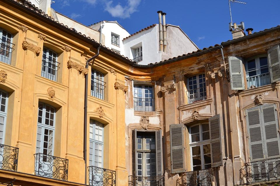 Les garanties et assurance d'un dossier de prêt immobilier