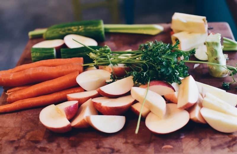 Est-ce que les fruits et légumes conçus sous une serre chauffée peuvent être bio ?
