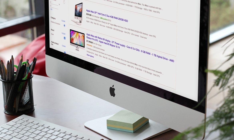 Comment réussir sa première campagne Google AdWords ?