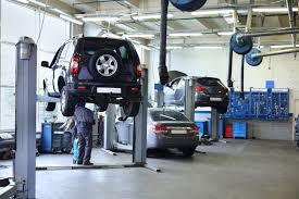 Comment reconnaître un garage automobile honnête ?