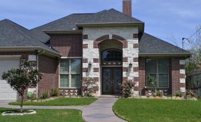 Comment choisir une assurance habitation ?