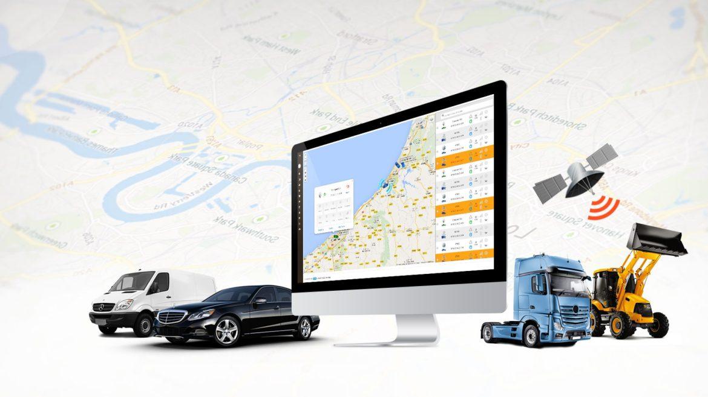 La géolocalisation automobile : Avantages et cadre légal
