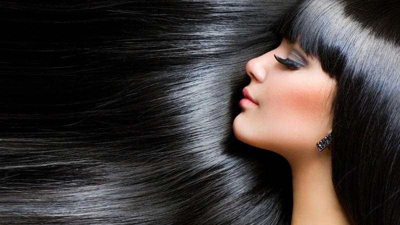 Réussir dans le monde de la coiffure