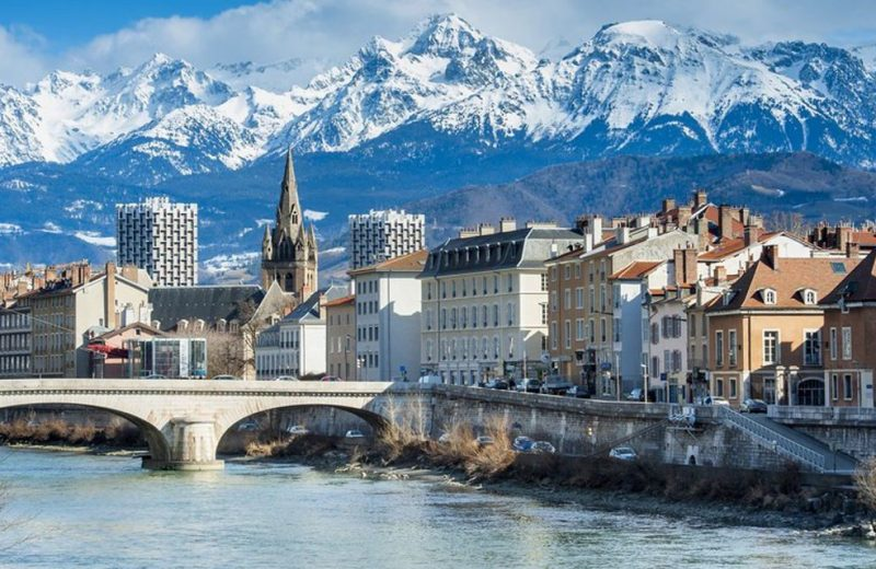 Comment trouver un emploi à Grenoble?