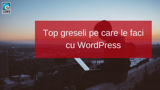 Comment puis-je faire connaître mon blog WordPress?