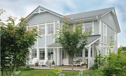 Qui doit payer les frais d'agence immobilière ?