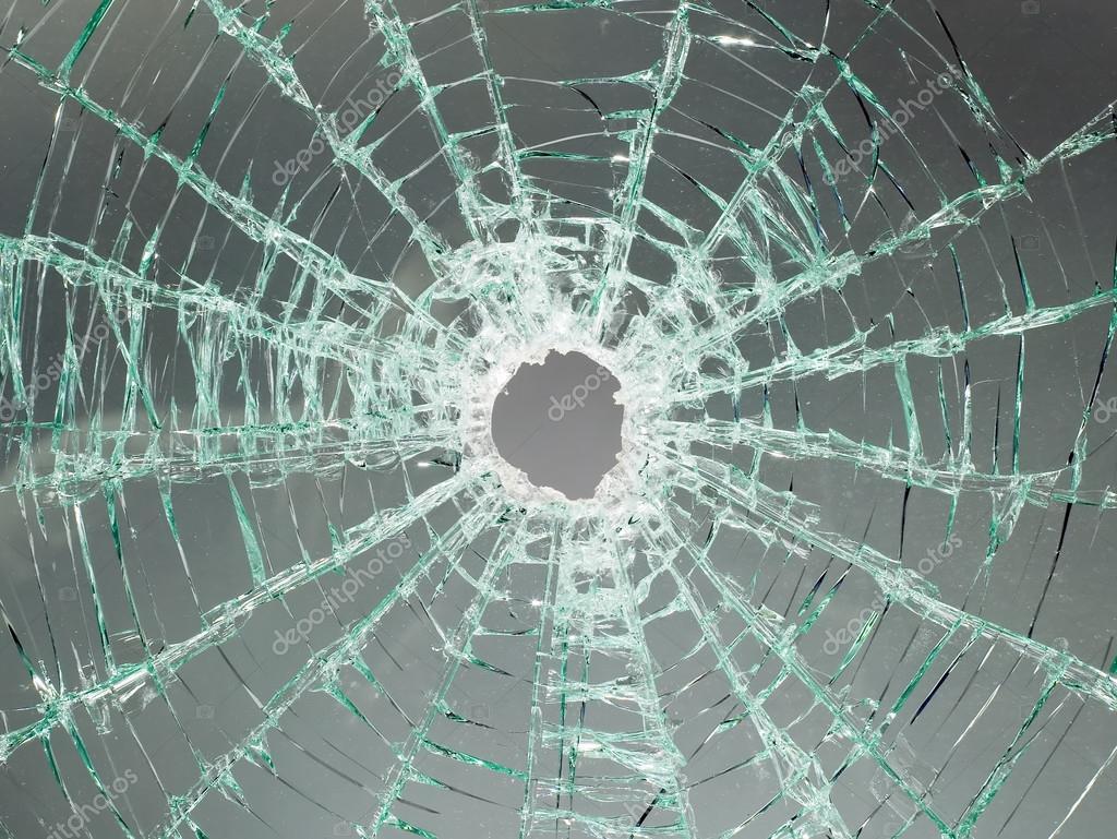 Les fissures dans le verre d'une automobile : comment les manipuler ?