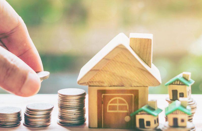 Pourquoi solder son crédit hypothécaire plus tôt peut-être une bonne affaire?