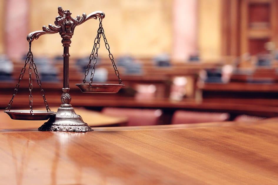 L'avocat en droit de la famille : à quoi ça sert ?